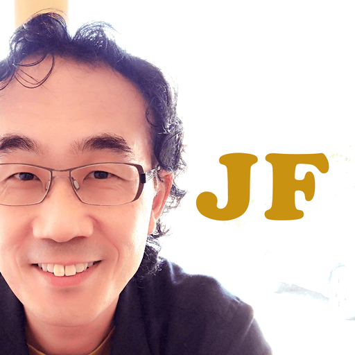 JF(管理人)
